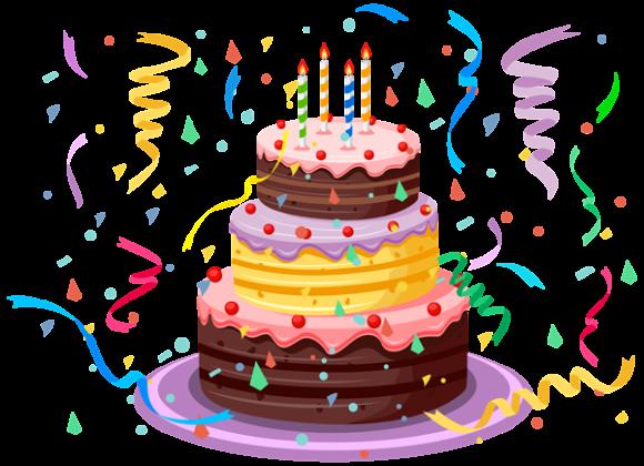birthday-cake-png-file