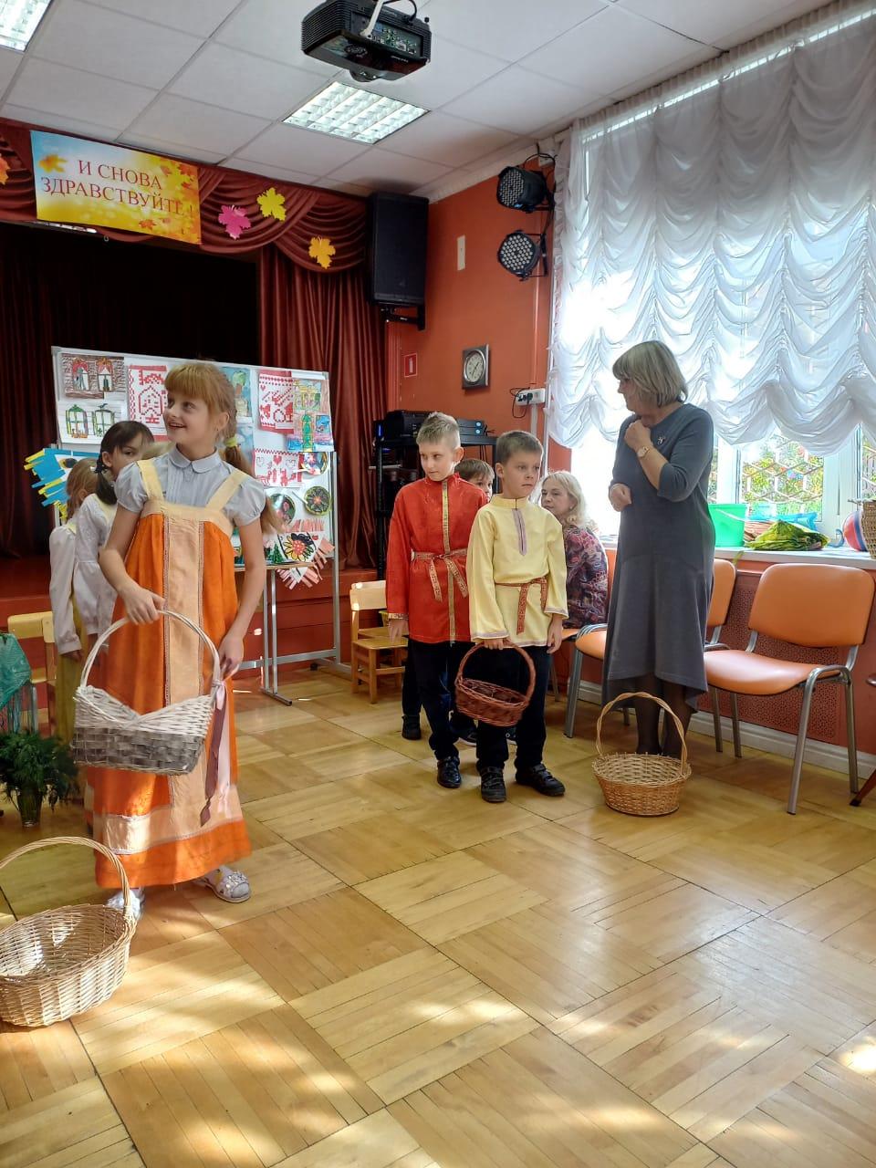 2021_Капустница_06
